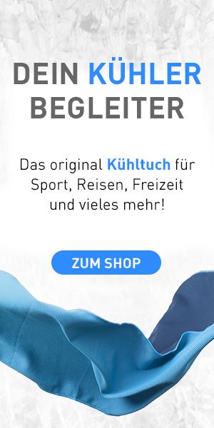 kuehltuch.de